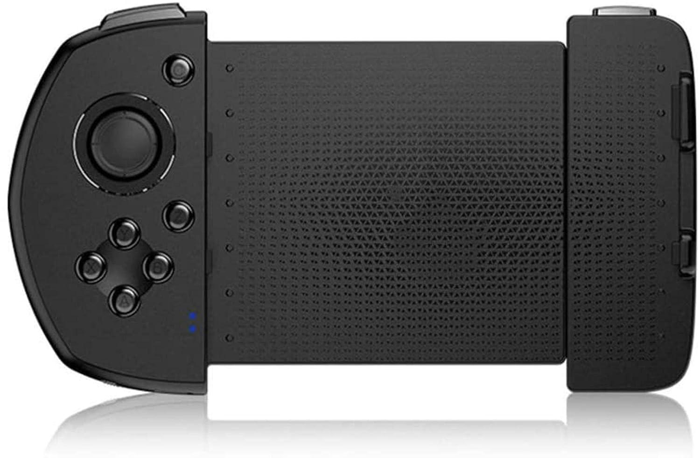 Mobile Popular popular Gaming Controller-Somatosensory Max 48% OFF Telescopic Plus Gamepad E