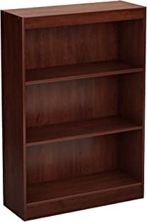 18 wide bookcase