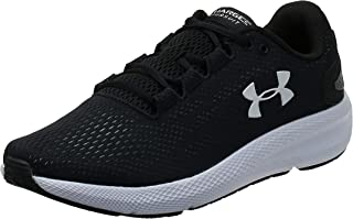Under Armour Men Charged Pursuit 2 Running Shoe
