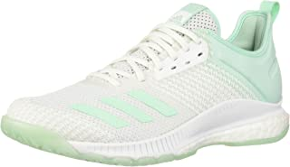 Best adidas x parley running shoes Reviews