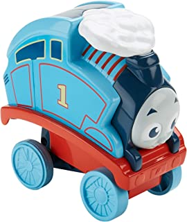 Thomas & Friends Fisher-Price My First Fun Flip Thomas 火车