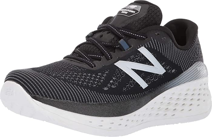 mizuno womens volleyball shoes size 8 x 1 nm european server