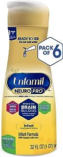 Amazon.com: condensed milk - Subscribe & Save Eligible