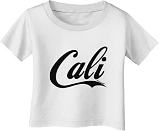 California Red Star and Bear Muscle Shirt TooLoud California Republic Design