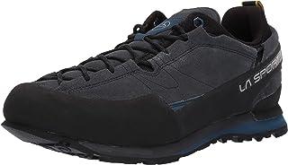Men's Boulder X Approach Shoe