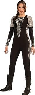Women's Costume Jumpsuit
