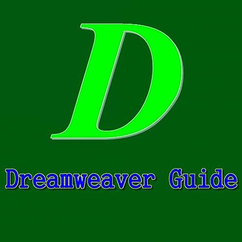 Dreamweaver Guide