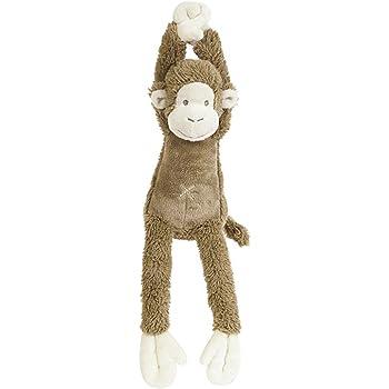 Happy Horse Kinder Spieluhr 'Clay Monkey Mickey Musical' braun (25) 000