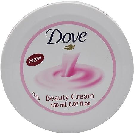 Dove Beauty Cream - 150ml (5.07oz)
