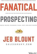 Fanatical Prospecting Blount, Jeb