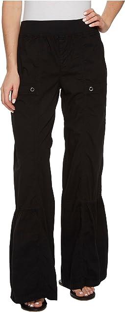 Besa Pants