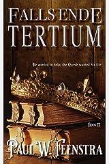 Falls Ende: Tertium Paperback
