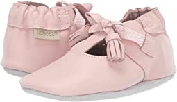 Meghan Soft Sole (Infant/Toddler)