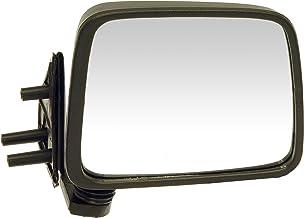 Dorman 955-203 Passenger Side Manual Door Mirror for Select Nissan Models