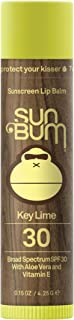 Best lime lip balm Reviews