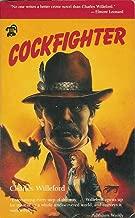 Cockfighter [First Black Lizard Edition]