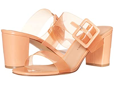 Chinese Laundry Yippy (Apricot) High Heels