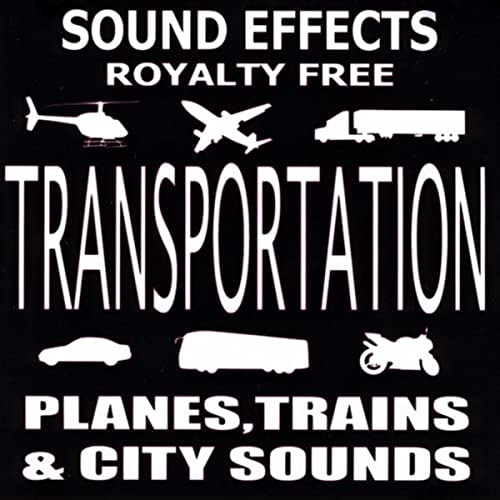 Submarine-sonar Ping by Sound Effects Royalty Free on Amazon Music