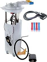 Best 2003 pontiac aztek fuel pump replacement Reviews