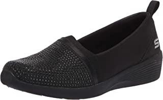 حذاء سكيتشرز للسيدات