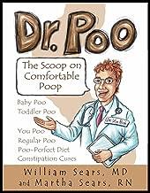 Best the scoop on poop book Reviews