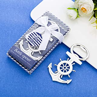 Best nautical themed barware Reviews