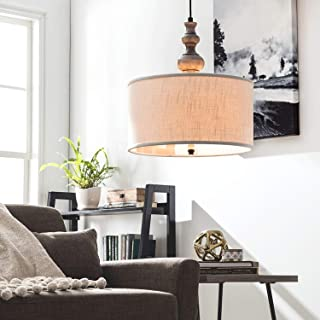 Contemporary Round Chandelier Suitable for Dining Rooms, Kitchen Areas, and Office Spaces. Elegant 20
