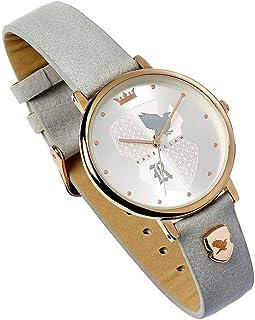 The Carat Shop Reloj para Watches de TP0025