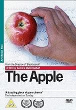 the apple 1998 film