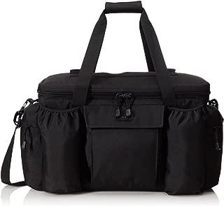 5.11 Tactical Patrol Ready Gear Bag - Black