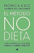 Amazon.es: la dieta definitiva