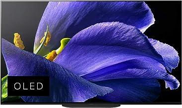 Mejor Televisor Sony Oled de 2021 - Mejor valorados y revisados