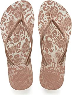 Havaianas Kids Slim Animals