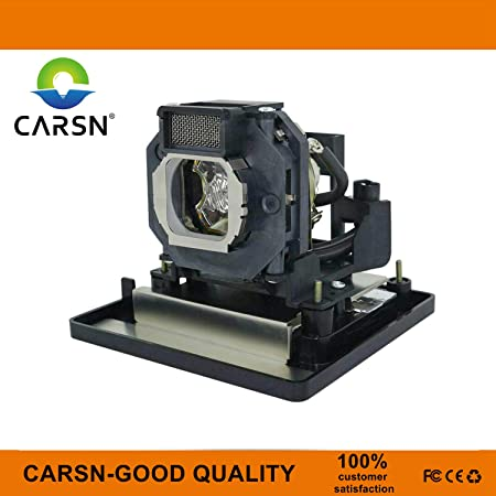Projector OSRAM Inside Genuine Original Replacement Bulb//lamp with OEM Housing for DUKANE ImagePro 8947 IET Lamps Lamp B