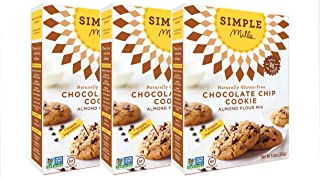 Best gluten free sugar cookie mix betty crocker Reviews