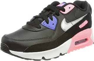 Nike Air Max 90, Scarpe da Corsa Bambino