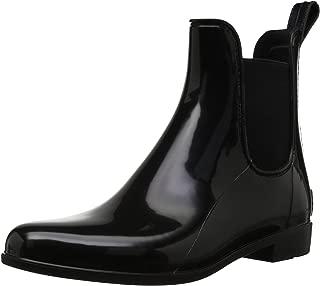 Best lifestride rain boots Reviews