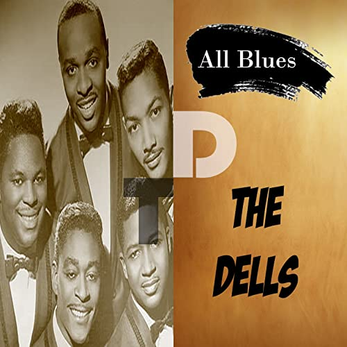the dells standing ovation mp3