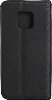 Kaiyue Flip Cover For Huawei Mate 20 Pro - Black