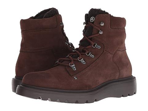 Aquatalia Shoes , BROWN