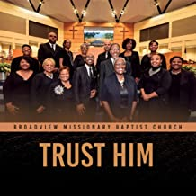 Best broadview missionary baptist church Reviews