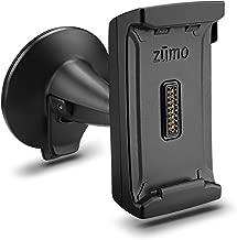 Garmin Zumo Automotive GPS Mount