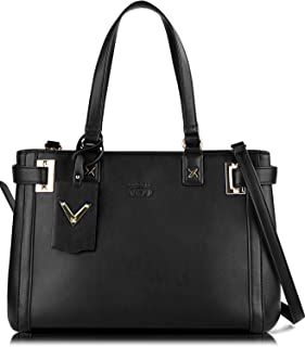 Top-handle Bags, COOFIT Ladies Tote Bags Fashion Womens Handbags Crossbody Bags Designer Shoulder Bags
