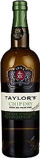 "Taylor""s Port Chip Dry 1 x 0.75 l"