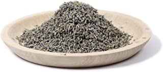 Dried Lavender Buds - 100g