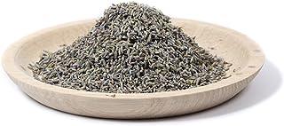 Dried Lavender Buds - 1Kg