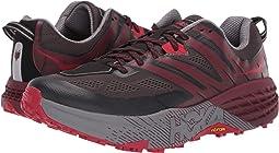 a4c757e3e22d Nike roshe run one hi black cool grey