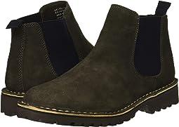 Abie Boot