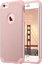 iphone 6 rose gold price