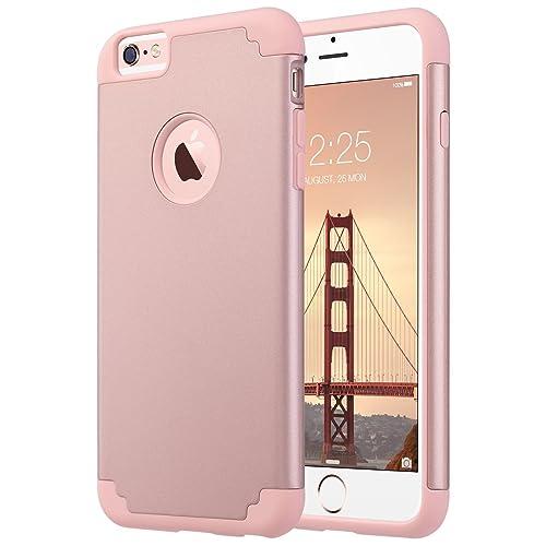 Best Protective Cases for iPhone 6 Plus  Amazon.com ea1b47ab2f35